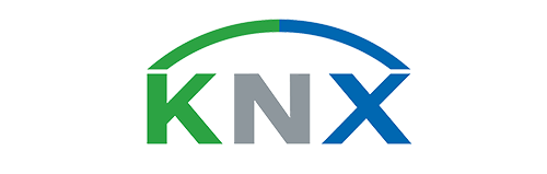 knx interfeiss